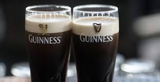 "The ""Guinness"" collection"