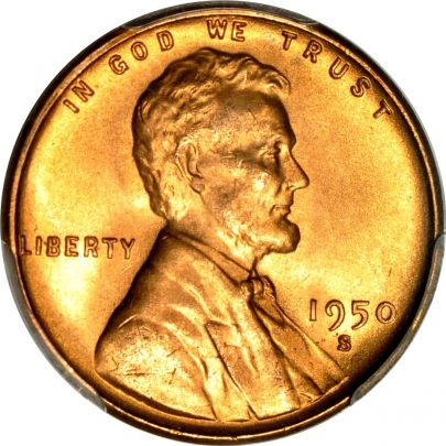 Archive   Eagle Eye Rare Coins