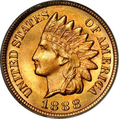 Archive | Eagle Eye Rare Coins