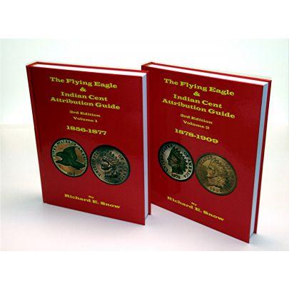 Inventory | Eagle Eye Rare Coins