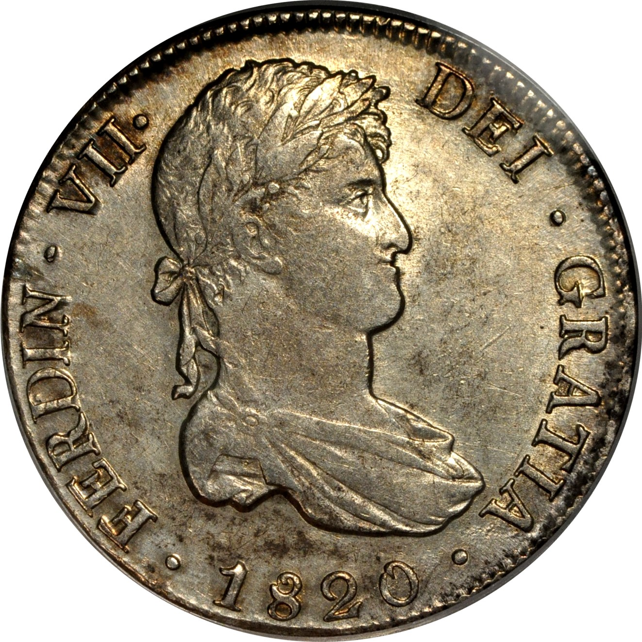 Bolivia Coins For Sale On Collectors Corner